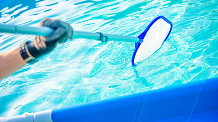 Find Swimming Pool Professionals that Provides Best Pool Services in the World