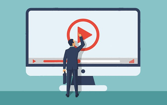 How video marketing helpful for your business?